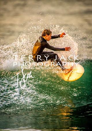 Surf Club 11-12-13-022