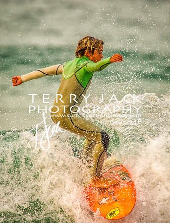 Surf Club 11-12-13-063