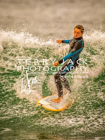 Surf Club 11-12-13-079