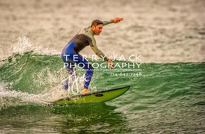 Surf Club 11-12-13-056