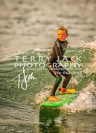 Surf Club 11-12-13-050