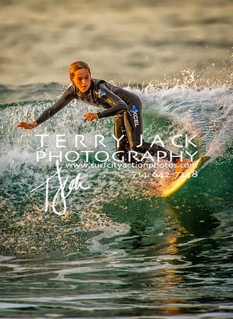 Surf Club 11-12-13-017
