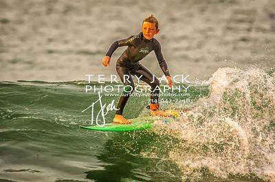 Surf Club 11-12-13-049