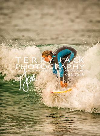 Surf Club 11-12-13-076