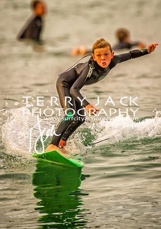 Surf Club 11-12-13-070