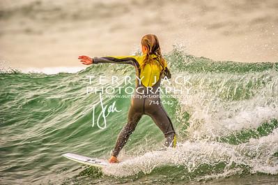 Surf Club 11-12-13-097