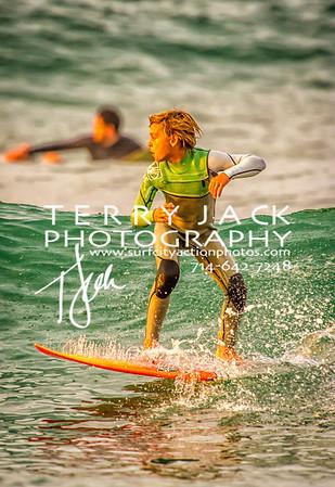 Surf Club 11-12-13-038