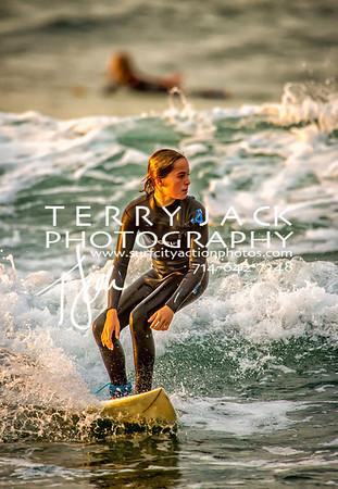 Surf Club 11-12-13-018