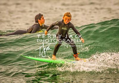 Surf Club 11-12-13-068