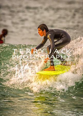Surf Club 11-12-13-045