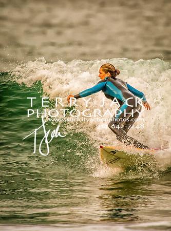 Surf Club 11-12-13-077