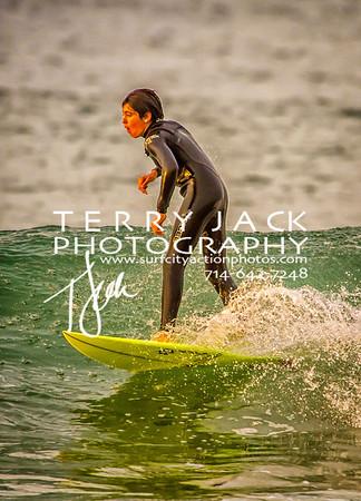 Surf Club 11-12-13-044