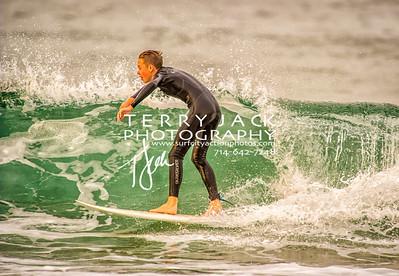 Surf Club 11-12-13-105