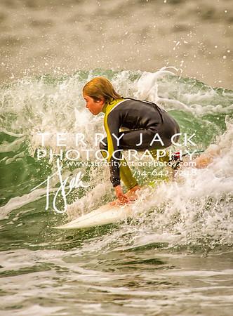 Surf Club 11-12-13-080