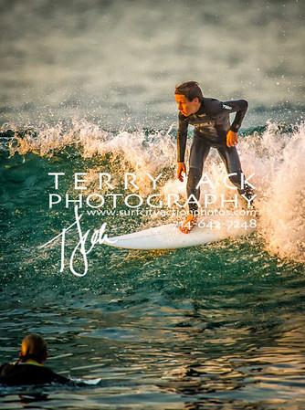 Surf Club 11-12-13-010