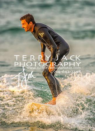 Surf Club 11-12-13-029