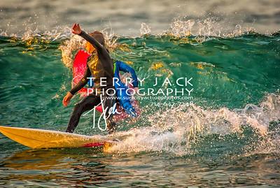 Surf Club 11-12-13-007
