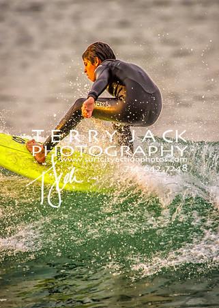 Surf Club 11-12-13-047