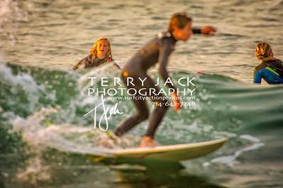 Surf Club 11-12-13-020