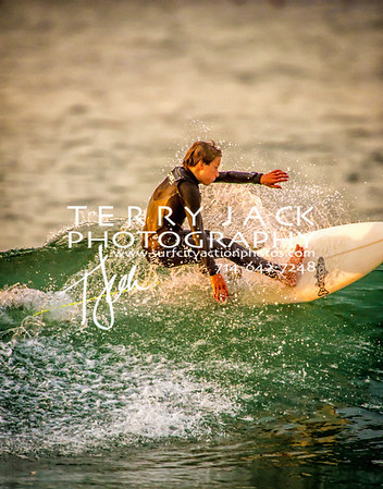 Surf Club 11-12-13-021