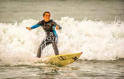 Surf Club 11-12-13-096