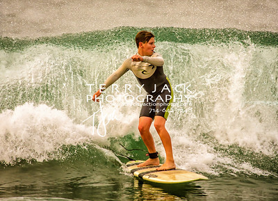 Surf Club 11-12-13-086