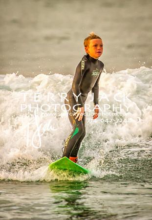 Surf Club 11-12-13-053