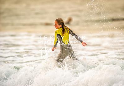 Surf Club 11-12-13-100