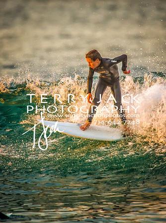 Surf Club 11-12-13-009