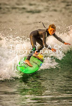 Surf Club 11-12-13-052