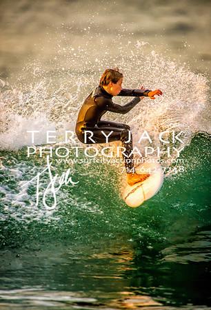 Surf Club 11-12-13-023
