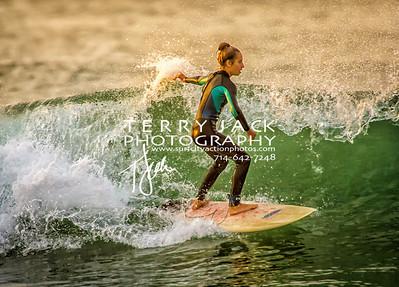 Surf Club 11-12-13-031
