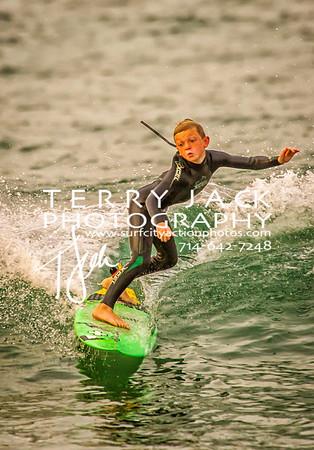 Surf Club 11-12-13-069