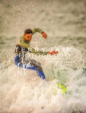 Surf Club 11-12-13-062