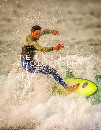 Surf Club 11-12-13-061