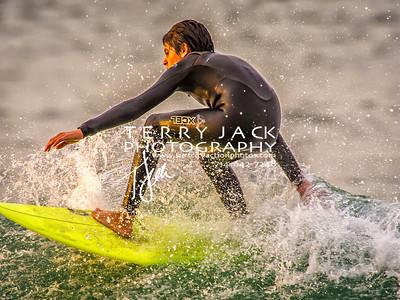 Surf Club 11-12-13-048