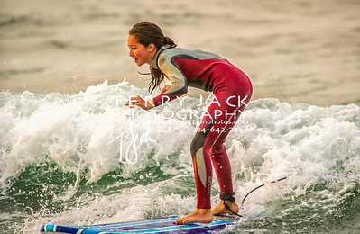Surf Club 11-12-13-066