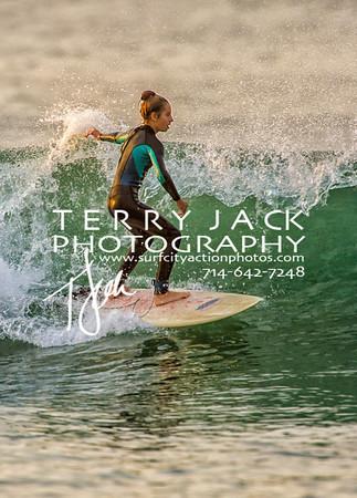 Surf Club 11-12-13-031-2