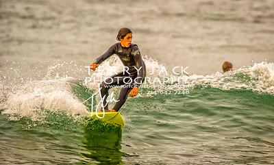 Surf Club 11-12-13-107