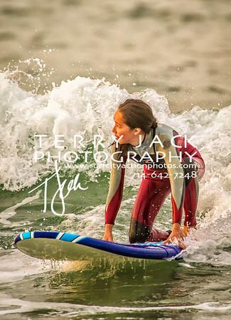 Surf Club 11-12-13-064