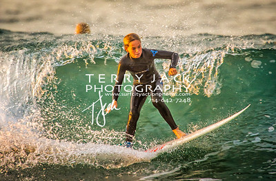 Surf Club 11-12-13-013