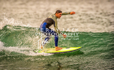 Surf Club 11-12-13-057