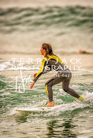 Surf Club 11-12-13-088