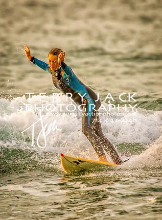 Surf Club 11-12-13-043