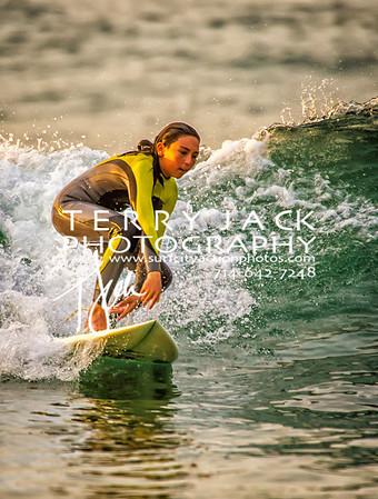 Surf Club 11-12-13-033