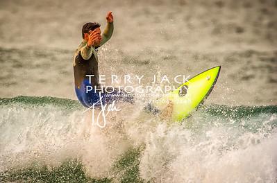 Surf Club 11-12-13-059