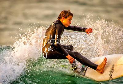 Surf Club 11-12-13-024