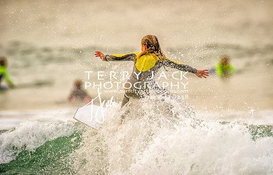 Surf Club 11-12-13-099
