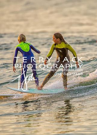 Surf Club 11-12-13-026