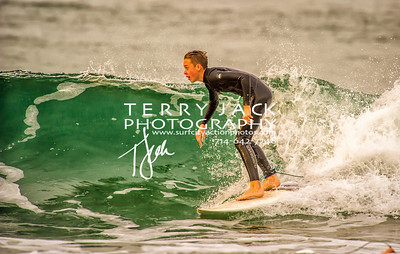 Surf Club 11-12-13-104